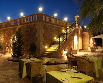 Hotel Reads Mallorca